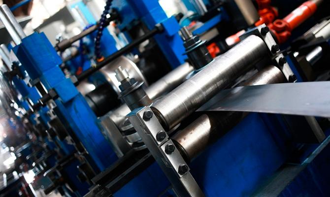 По каким ГОСТам и из каких сплавов изготавливают – стандарты и марки стали