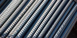 Вес и особенности стальной рифленой арматуры А3 и других классов