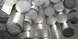 Легированная сталь – металлургические сплавы с особыми свойствами
