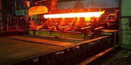 Бесшовная горячедеформированная труба – все особенности производства