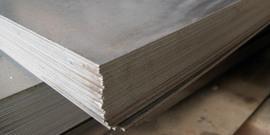 Низколегированные стали – востребованные современной промышленностью сплавы
