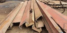 Швеллер двутавровый – основная деталь при строительстве перекрытий!