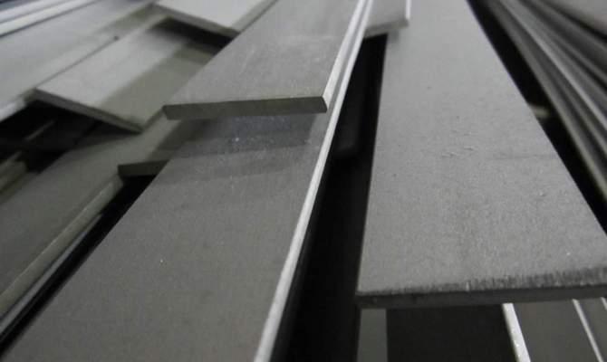 Какую сталь можно использовать на пределе возможностей?