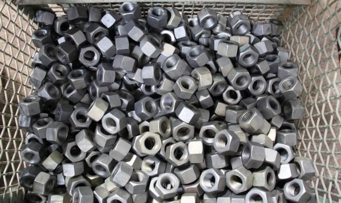 Хромоникелевые сплавы – основа строительства и производства