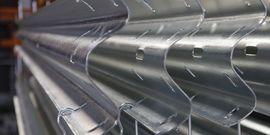 Марки коррозионностойких сталей – Как улучшается прочность и свойства металла?
