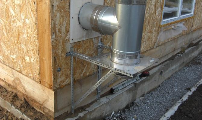 Простой монтаж – как правильно собрать трубопровод?