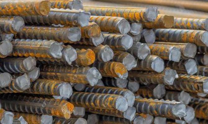 Сколько весит 1 погонный метр изделий стандартов Р 52544 и 31938