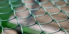Шарнирная сетка – как проверить качество и где использовать?