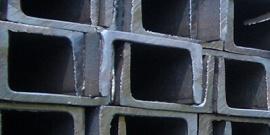 Размеры швеллеров различных типов – данные на сайте и в ГОСТах