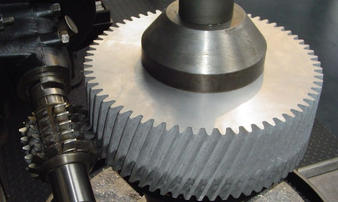 Классификация инструментов по роду обработки и конструкции