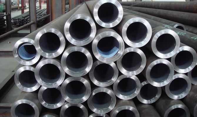 Требования ГОСТ 8734 к отклонениям от размеров и формы труб и к другим параметрам