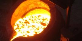 Температура плавления и использования нержавеющей стали – что важнее?
