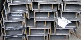 Нержавеющий швеллер – производственные особенности и сферы применения