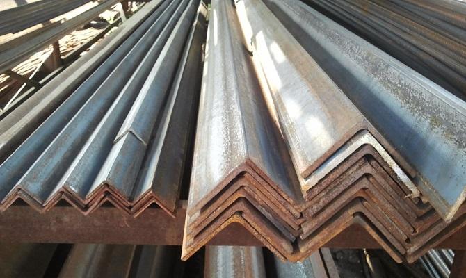 Полный сортамент стальной продукции – виды по назначению и марке стали