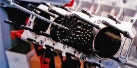 Хонингование цилиндров – как повысить производительность двигателя?