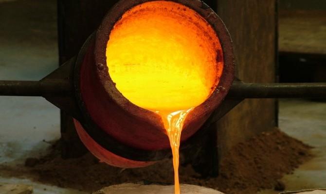 Расшифровка термина для чистых веществ и металлов