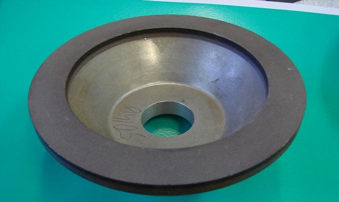 Алмазные круги – различные по форме и сферам использования