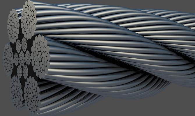 Основные характеристики стальной продукции ГОСТ 30136, включая диаметры 5–6,5 мм