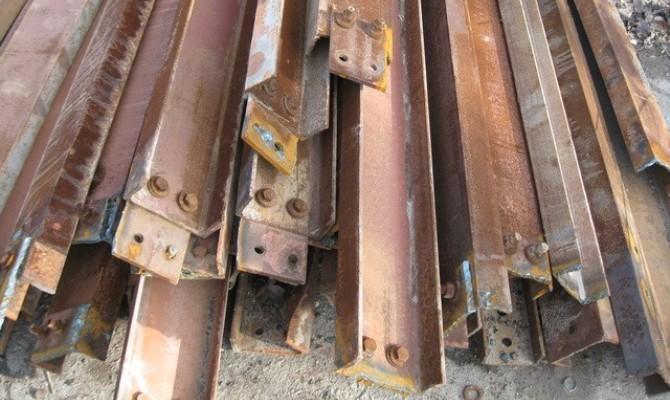 Техтребования к изготовлению швеллера № 14 – марки стали, прочность и качество