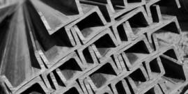 Площадь поверхности швеллера – как рассчитать самому?