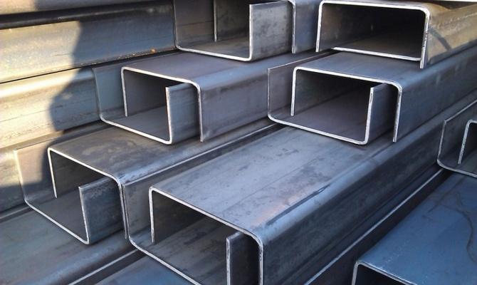 Гнутая стальная продукция –что говорит стандарт 19281-2014?